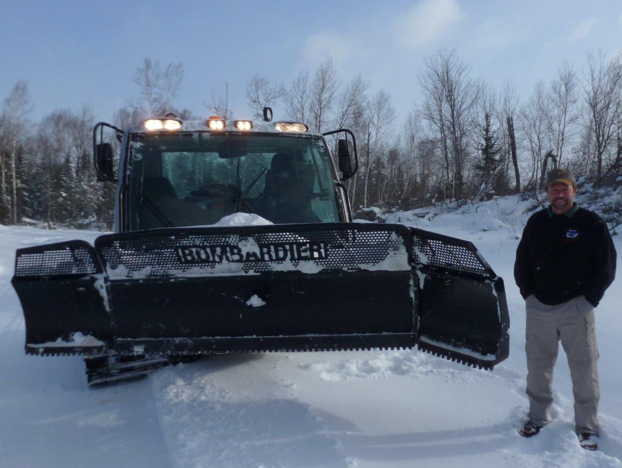 The Best Snowmobile Tours In New England Contact Mike